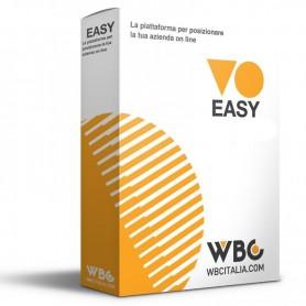 E-COMMERCE EASY