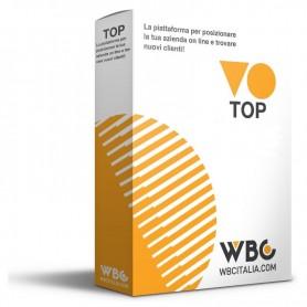 SITO WEB TOP