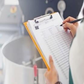 SICUREZZA ALIMENTARE HACCP: Consulenza Preliminare