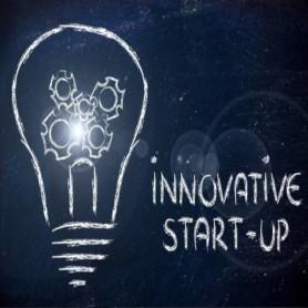 STARTUP E PMI INNOVATIVE: Consulenza Preliminare