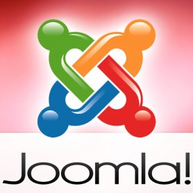 Piano Assistenza Joomla!